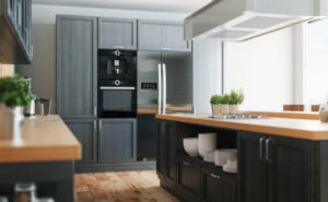 Best kitchens, modern kitchens, cheap kitchen, affordable kitchens, luxury kitchens, bespoke kitchens, kitchen supplier, best kitchens