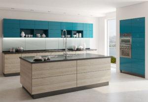 Best kitchens, modern kitchens, cheap kitchen, affordable kitchens, luxury kitchens, bespoke kitchens, kitchen supplier, best kitchens