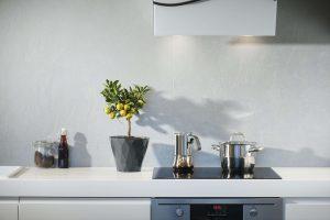 kitchen by marcin galusz