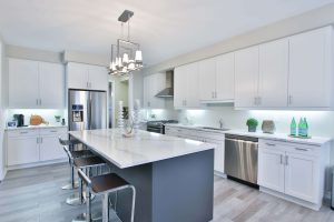 kitchen by sidekix media