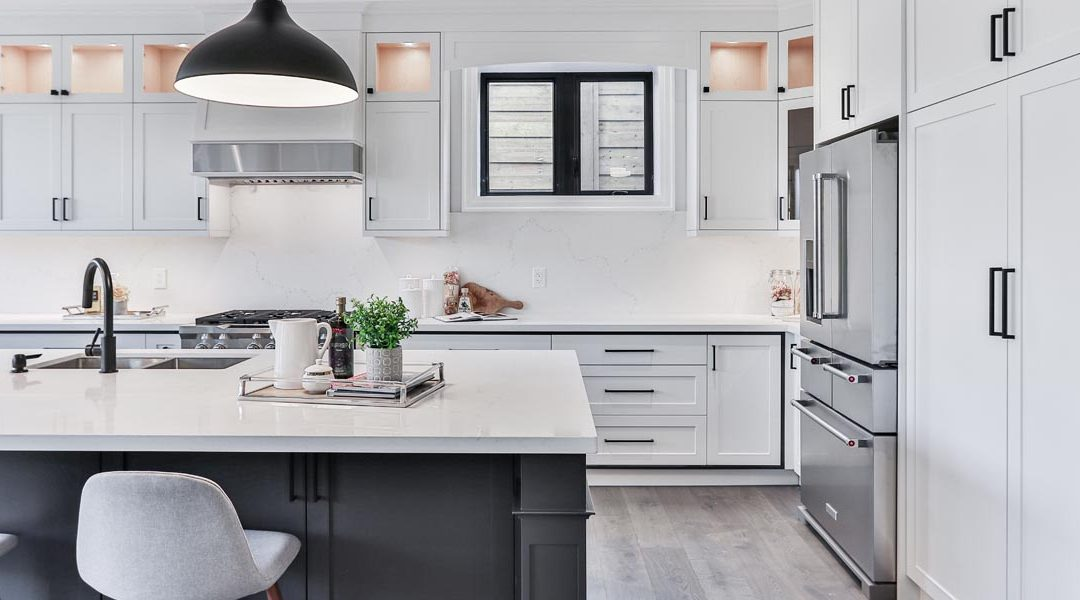 The pros and cons of Ikea kitchens compared to local full-service kitchen designers and Installers