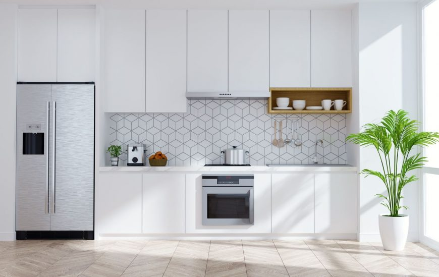 10 Signs You Should Invest in Kitchen Cabinets