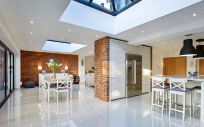 Kitchen Extension: A Complete Guide